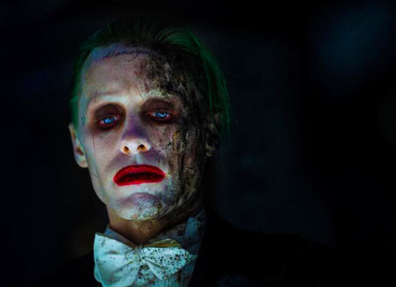 The Worse Mistake In Suicide Squad That Everyone Missed