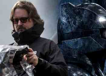 Matt Reeves Says The Batman Is A Standalone Movie. What Does This Mean For Affleck?