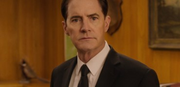 Twin Peaks: The Return Review (Episodes 17 & 18) – The End Of The Road… And The Dream