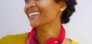 ifrogz coda wireless headphones review