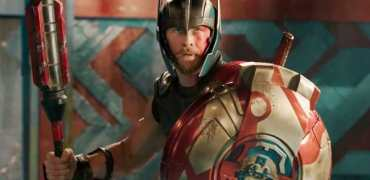 Win Tickets To An Early Screening Of Thor: Ragnarok