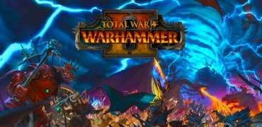 Total War: Warhammer II Review – An Immensely Rich Fantasy Adventure