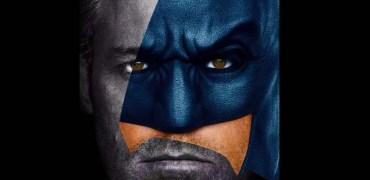 Danny Elfman Confirms His Original Batman Theme For Justice League