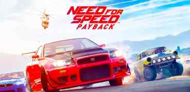 Need For Speed Payback Review – A Fun But Flawed Racer