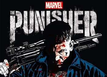 Netflix The Punisher Review