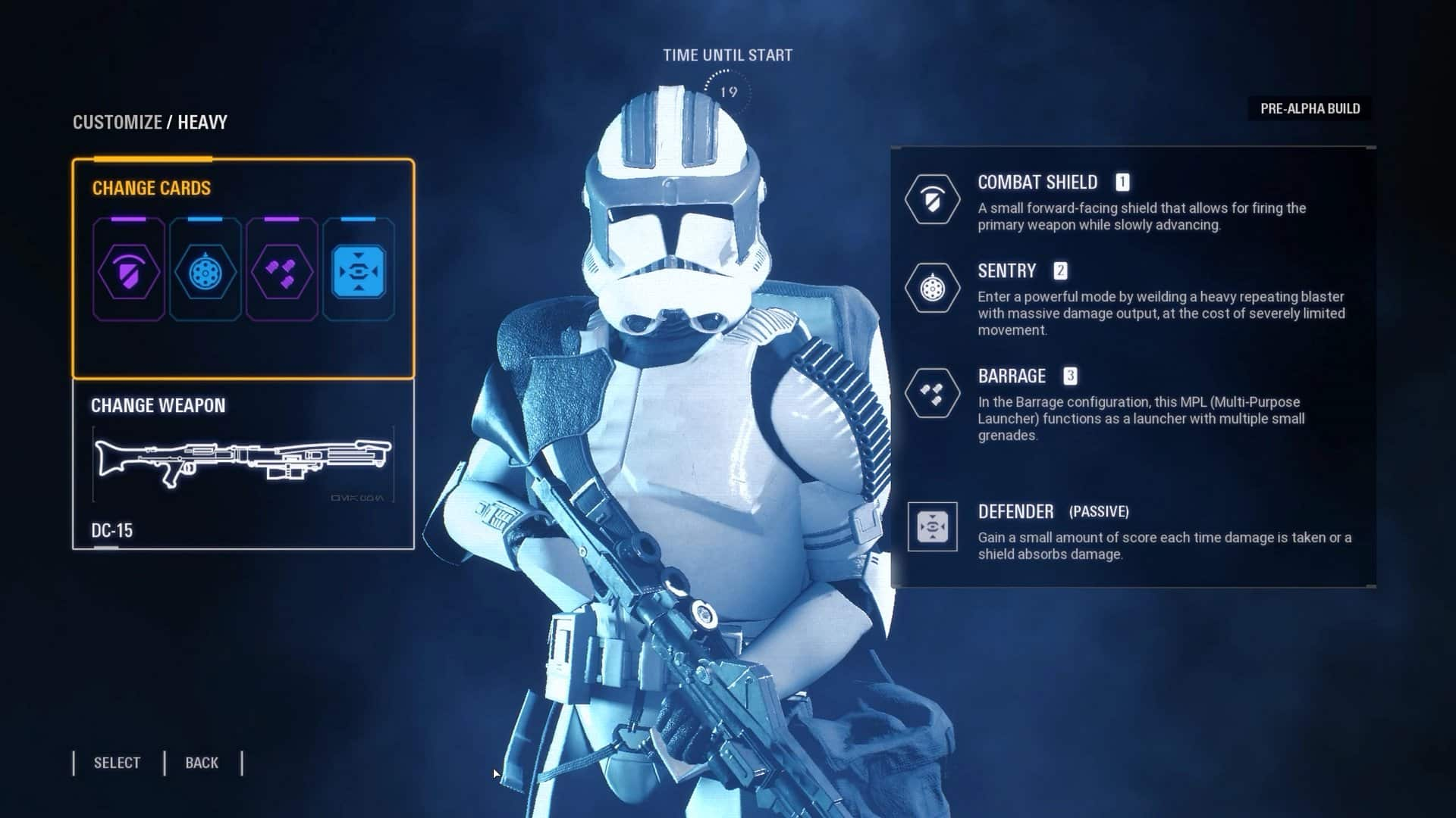 como baixar e instalar star wars battlefront 2 pc