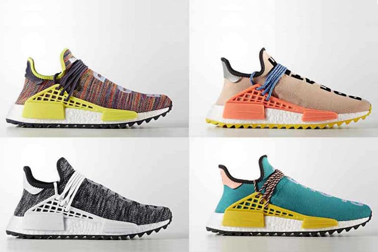 d5fc31e56 adidas originals x pharrell williams