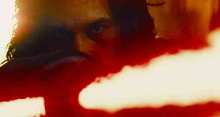 8 Unique Star Wars Lightsaber Variants