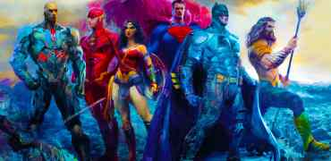 A Joss Whedon Justice League Extended Cut Is Coming