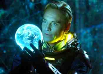 Whether You Like It Or Not, Ridley Scott Is Making An Alien: Covenant Sequel