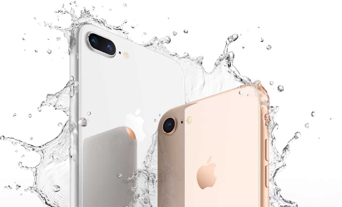 Apple sued by users after it admitted to slowing down older iPhones