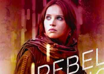 Star Wars Rebel Star Wars Rebel RisingRising