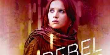 Star Wars Rebel Star Wars Rebel RisingRising