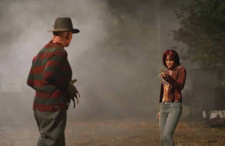 freddy-vs-jason-horror-movies