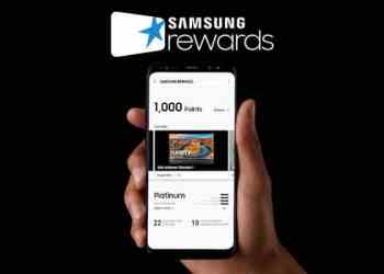 Samsung Rewards Has Called It Quits - Feel The Frustration