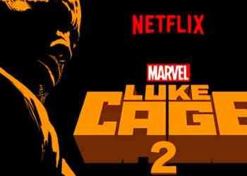 Review: Marvel's Luke Cage – Season 2
