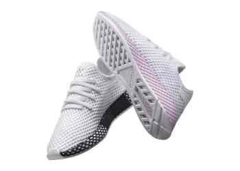 2e9a5c593eb adidas Originals Launches The New Deerupt Runner Silhouette