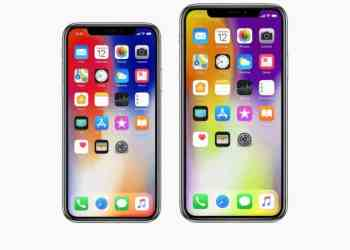 The Glass Tell A Story - First 2018 Apple iPhone Leaks Are In