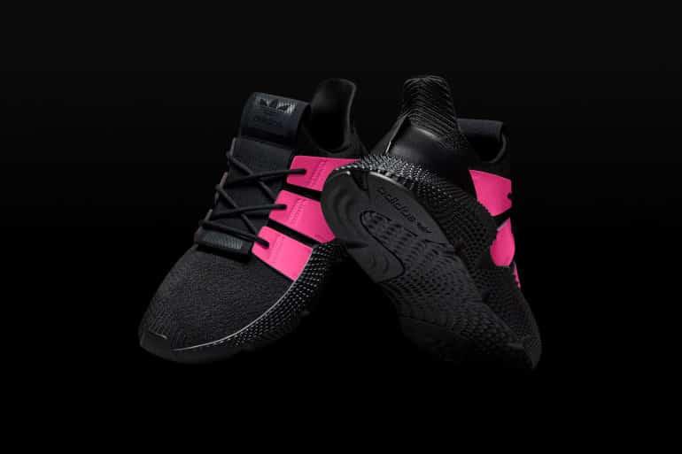 adidas Originals Prophere Colourways Bring Back 3-Stripe 90s Inspiration ef875c3ac