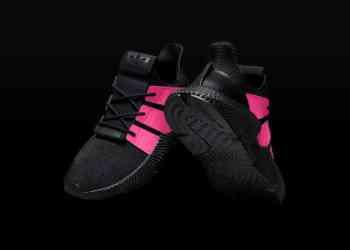adidas Originals Prophere Colourways Bring Back 3-Stripe 90s Inspiration