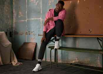 adidas Originals Drops New P.O.D-S3.1 With Paul Pogba