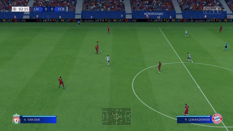 FIFA 19 Review - Fun But Don't Expect Any Surprises
