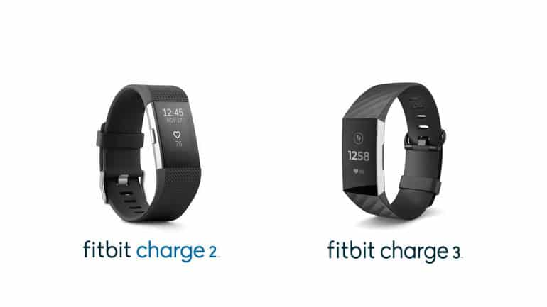 Fitbit Charge 3 Review – You Everyday Tracker Just Got A Lot Better