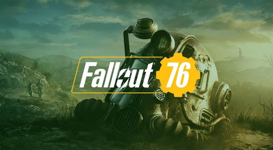 Fallout 76 Xbox One Review – Post-Apocalyptic Pleasure