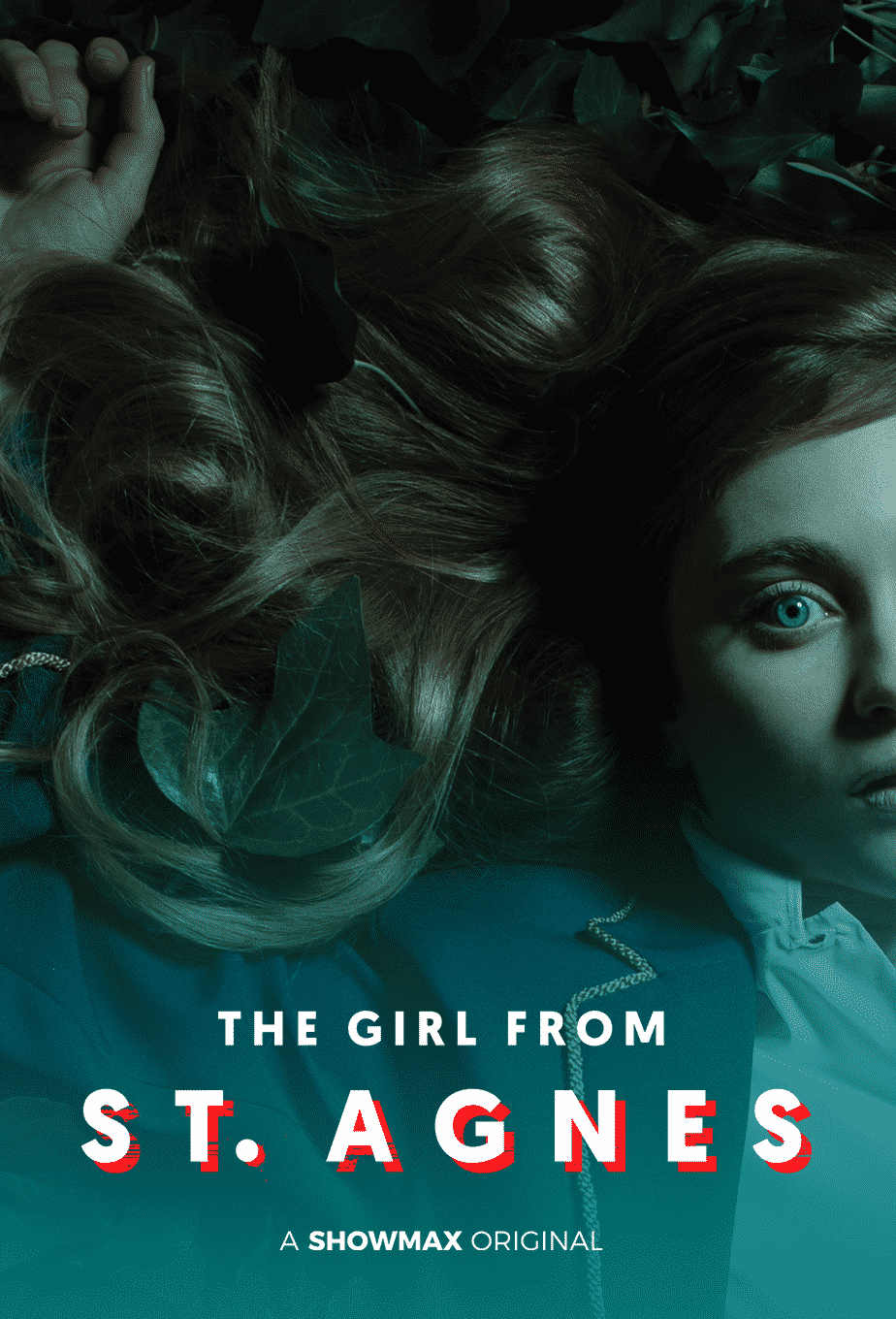 The Girl From St. Agnes Is South Africa's Own Gone Girl