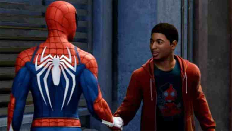 6 Things We Would Like To See In Insomniac's Spider-Man Sequel