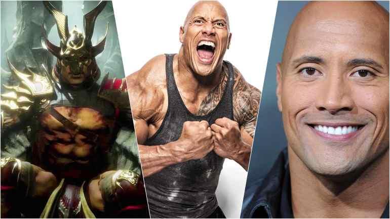The-Rock-Mortal-Kombat