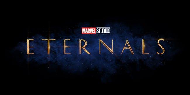 Marvel's Phase 4: Black Widow, Shang-Chi, Doctor Strange 2