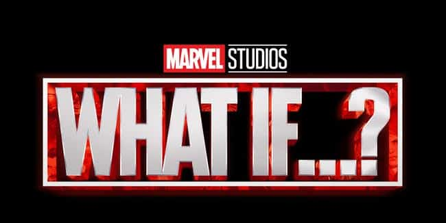 official-logo-for-what-if