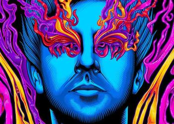 Legion Season 3 Review
