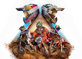 MXGP 2019 Review - Fun In the Dirt