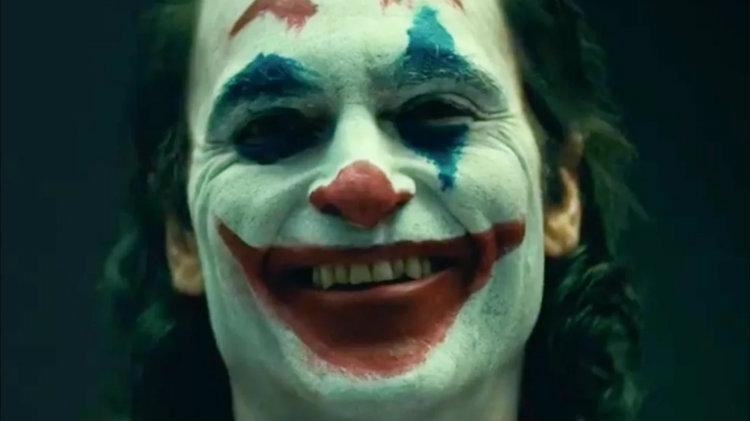 Audience Reactions To Joker