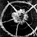 Atomo magnetico