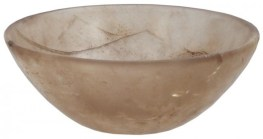 egyptian-rock-crystal-bowl-800x423-650x344