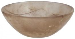 egyptian-rock-crystal-bowl-800x423-650x344
