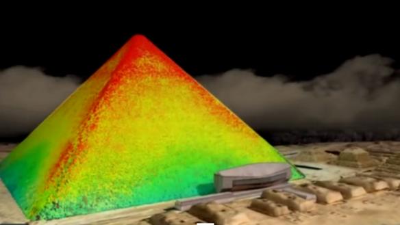 piramide_giza_-640x360