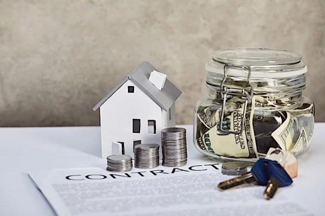 closing real estate deals
