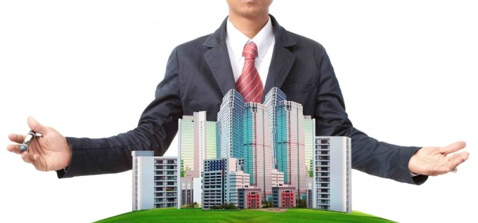 The Role of Property Managers | dmcihouse.net