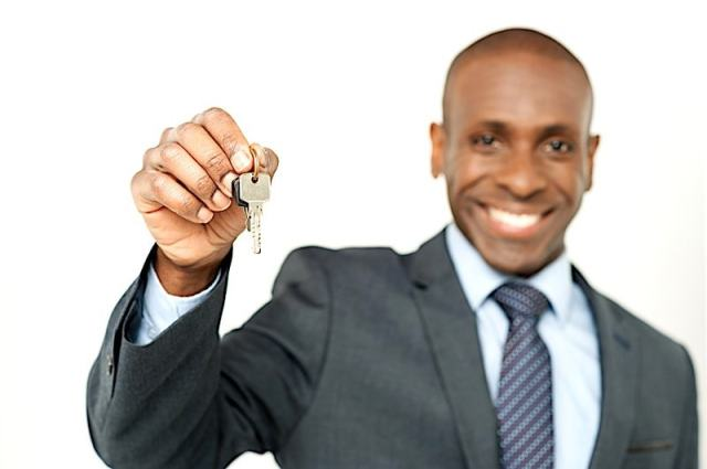 how much does it cost to become a realtor