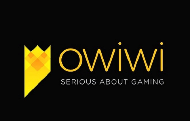 Greece alive owiwi recruiting game