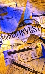 money-invest.jpg
