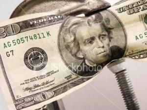 ist2_322215-cash-crunch