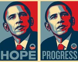 shepard-fairey-barack-obama
