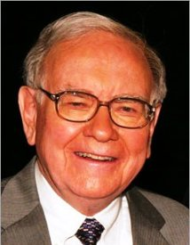 warren_buffett.gi
