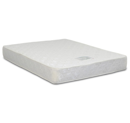 Lavisa Bonnell Spring Mattress Queen Size