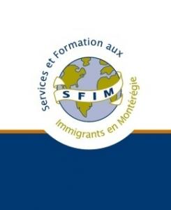 Promotion SFIM @ Service Et Formation Aux Immigrants En Montérégie